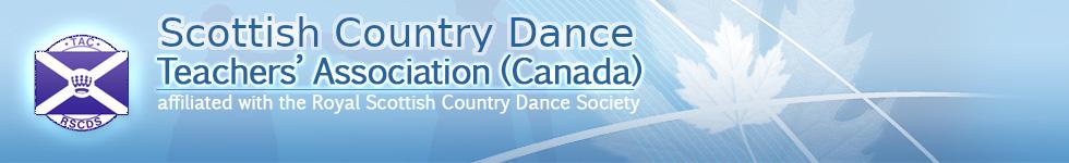 Teachers' Association (Canada)